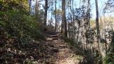 up steps,